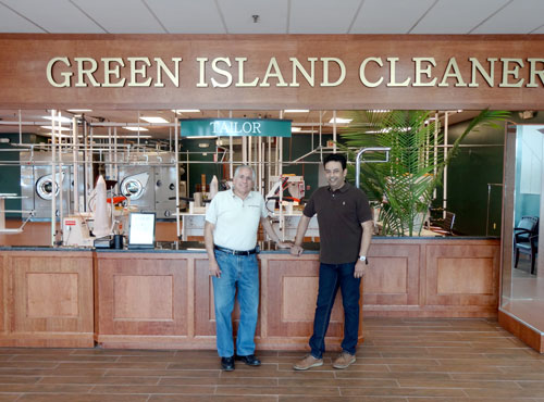 5-Green-Island-Cleaners