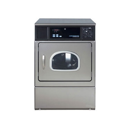 Laundry-Dryers