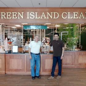5-Green-Island-Cleaners