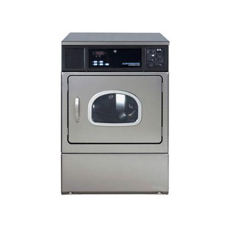 Laundry – Dryers